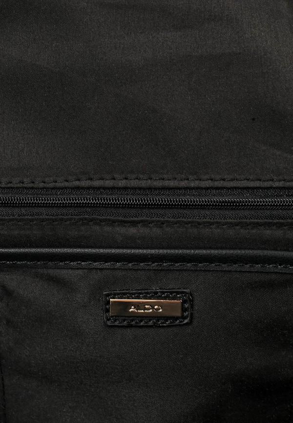 Городской рюкзак Aldo BAGALOO: изображение 3