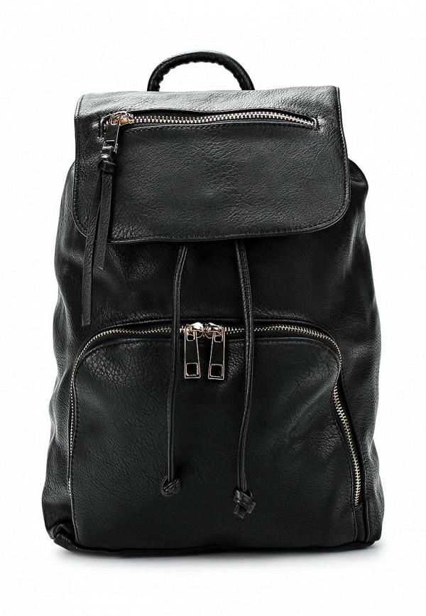 Городской рюкзак Aldo TILZER