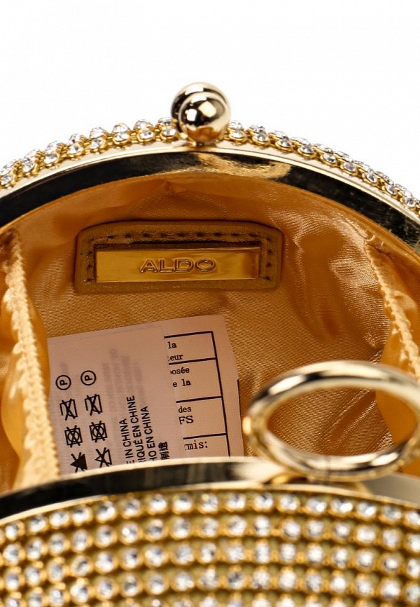 Клатч Aldo MORGANO: изображение 3