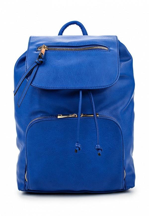 Городской рюкзак Aldo TILZER: изображение 1