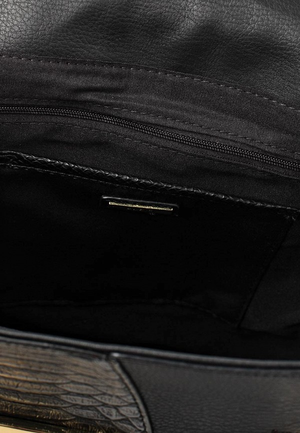 Городской рюкзак Aldo ARACHNIS: изображение 3