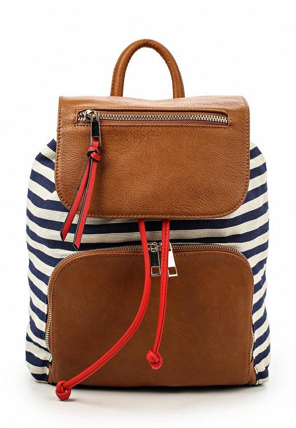 Городской рюкзак Aldo SHIM: изображение 1