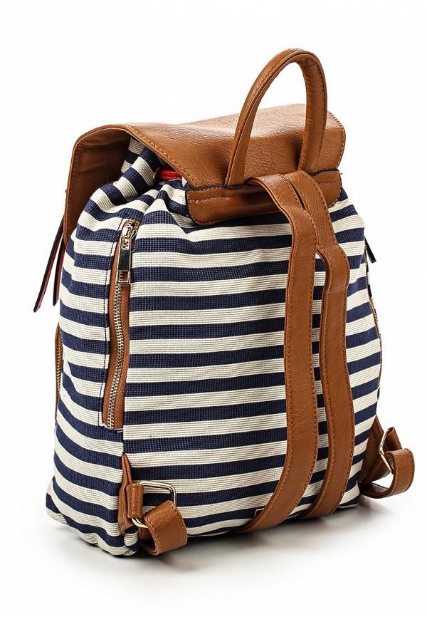 Городской рюкзак Aldo SHIM: изображение 2