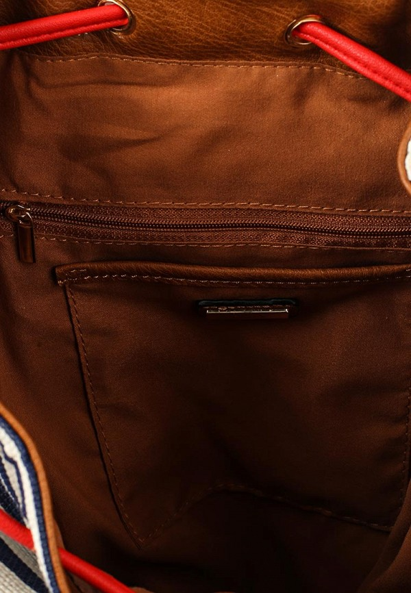Городской рюкзак Aldo SHIM: изображение 3