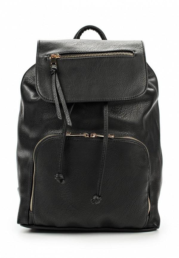 Городской рюкзак Aldo TILZER: изображение 4