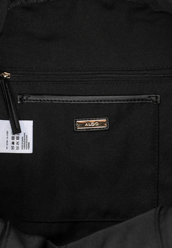 Городской рюкзак Aldo JULIAA: изображение 3