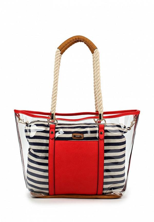 Пляжная сумка Aldo GLOENNA: изображение 1
