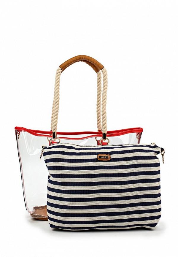 Пляжная сумка Aldo GLOENNA: изображение 2