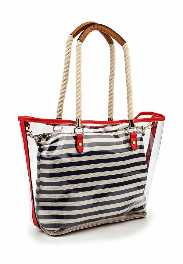 Пляжная сумка Aldo GLOENNA: изображение 3