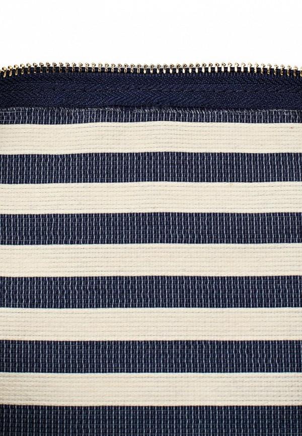 Пляжная сумка Aldo GLOENNA: изображение 4