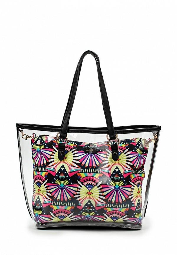 Пляжная сумка Aldo MAIRAGO: изображение 1