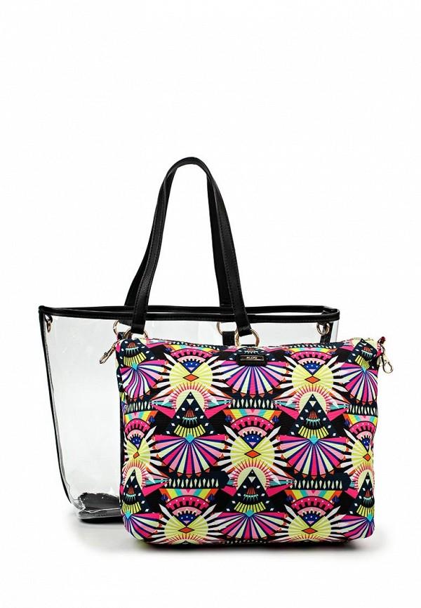 Пляжная сумка Aldo MAIRAGO: изображение 2