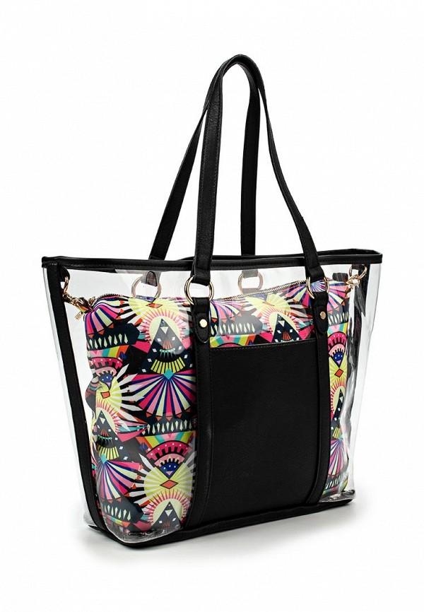 Пляжная сумка Aldo MAIRAGO: изображение 3