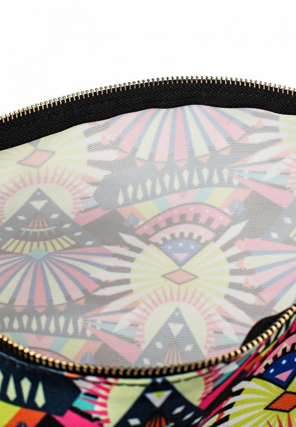 Пляжная сумка Aldo MAIRAGO: изображение 4