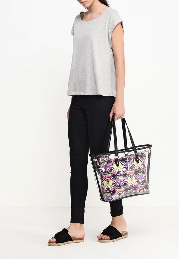 Пляжная сумка Aldo MAIRAGO: изображение 5