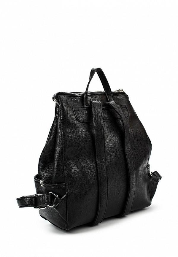 Городской рюкзак Aldo SRILANKA: изображение 2