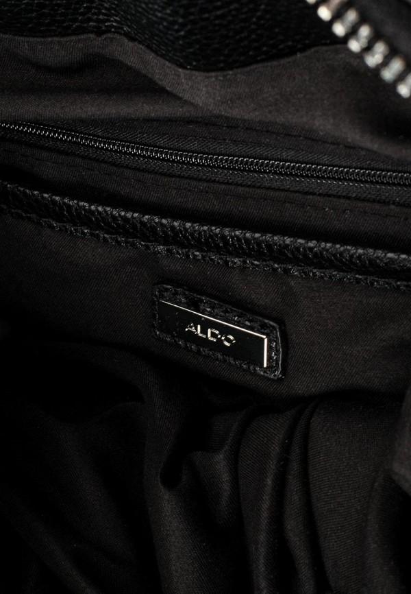 Городской рюкзак Aldo SRILANKA: изображение 3