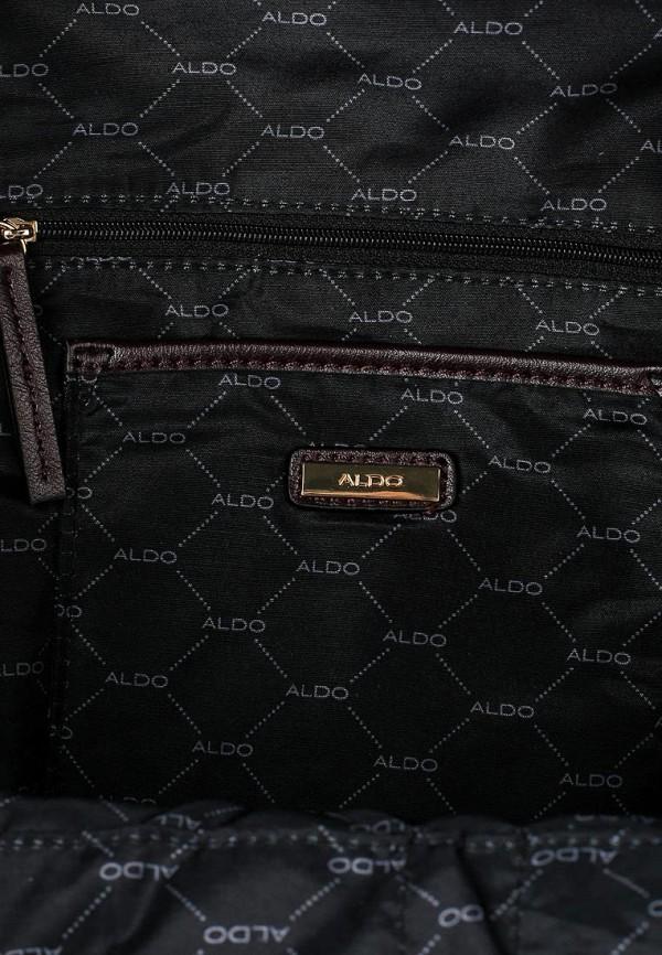 Городской рюкзак Aldo DEROLPHI: изображение 3