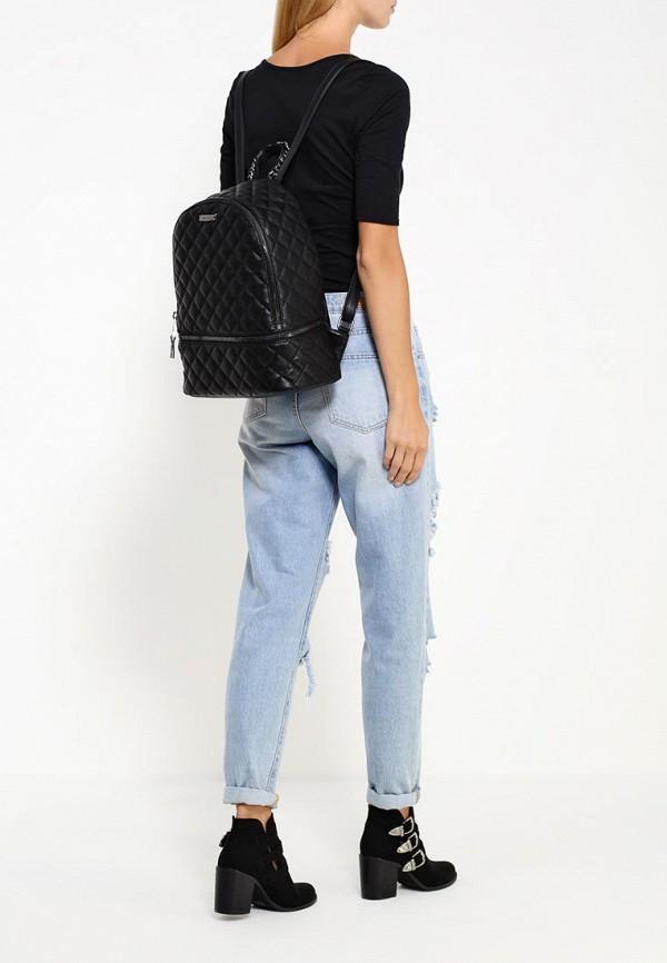 Городской рюкзак Aldo DEROLPHI: изображение 4