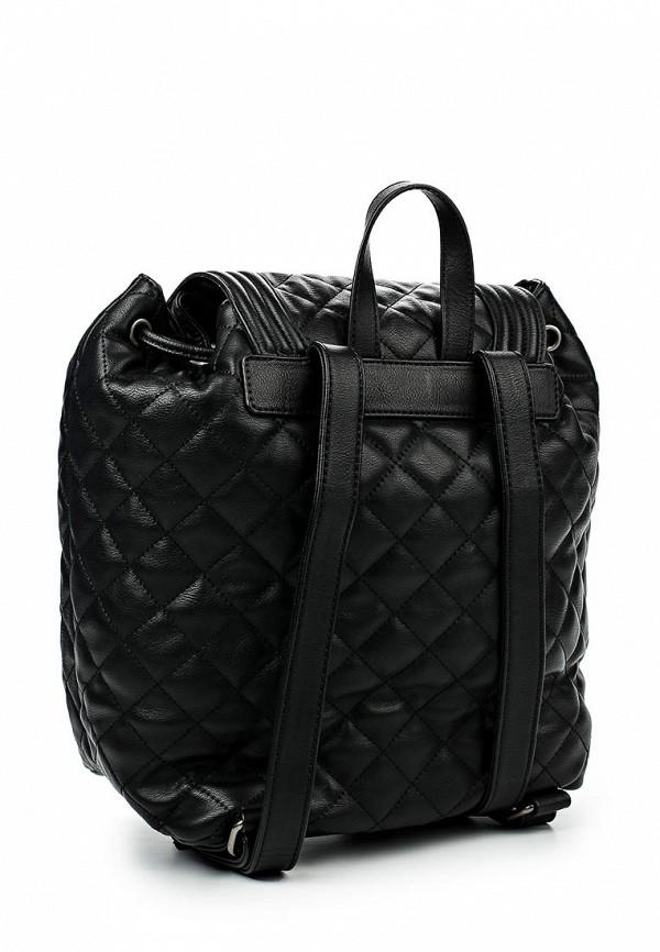 Городской рюкзак Aldo CITRO: изображение 2