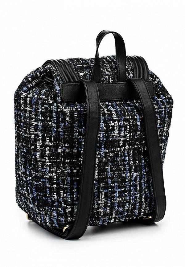 Городской рюкзак Aldo NYDALESIEN: изображение 2