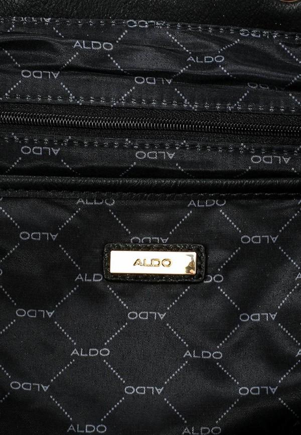 Городской рюкзак Aldo NYDALESIEN: изображение 3
