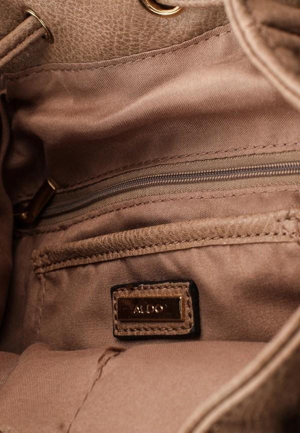 Городской рюкзак Aldo TILZER: изображение 3