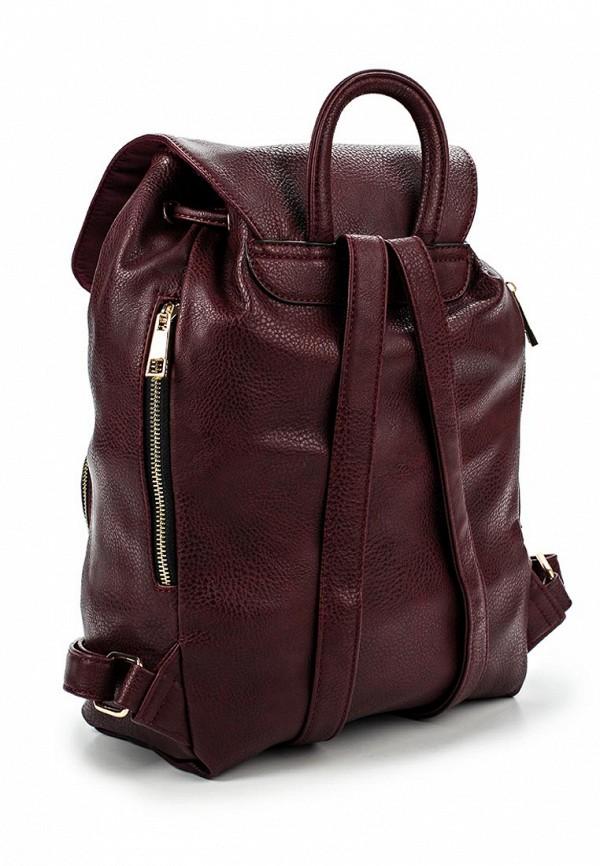 Городской рюкзак Aldo TILZER: изображение 2