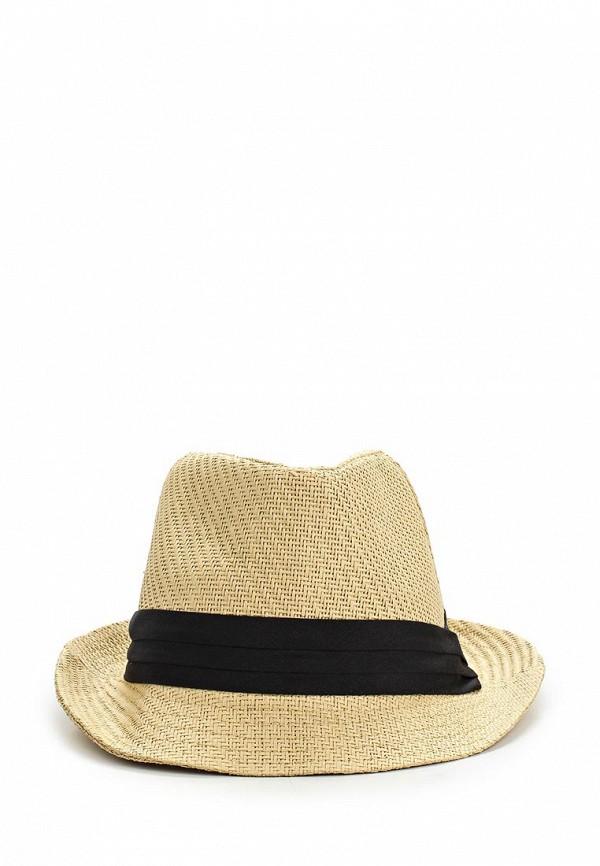 Шляпа Aldo YAHOLO: изображение 1