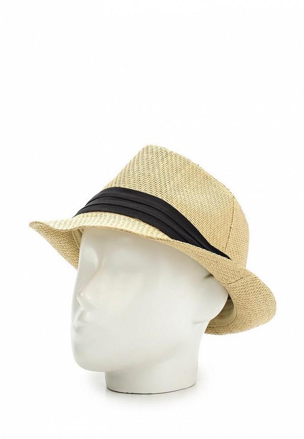 Шляпа Aldo YAHOLO: изображение 2