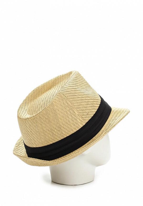 Шляпа Aldo YAHOLO: изображение 3