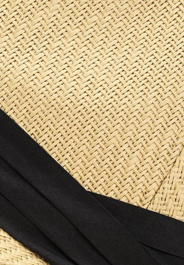 Шляпа Aldo YAHOLO: изображение 4