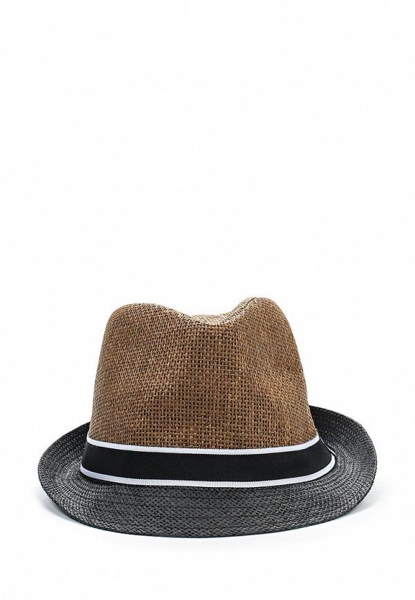 Шляпа Aldo FARINDOLA: изображение 1