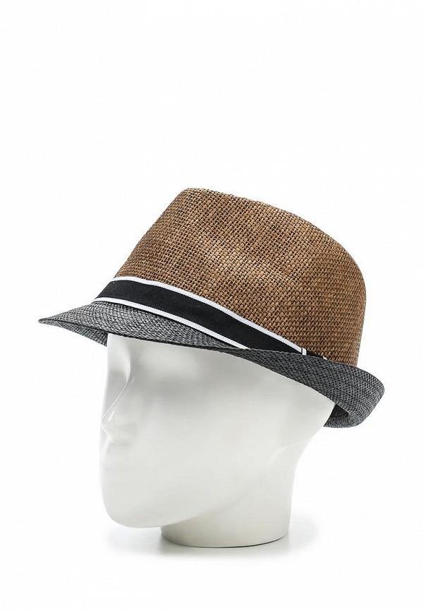 Шляпа Aldo FARINDOLA: изображение 2