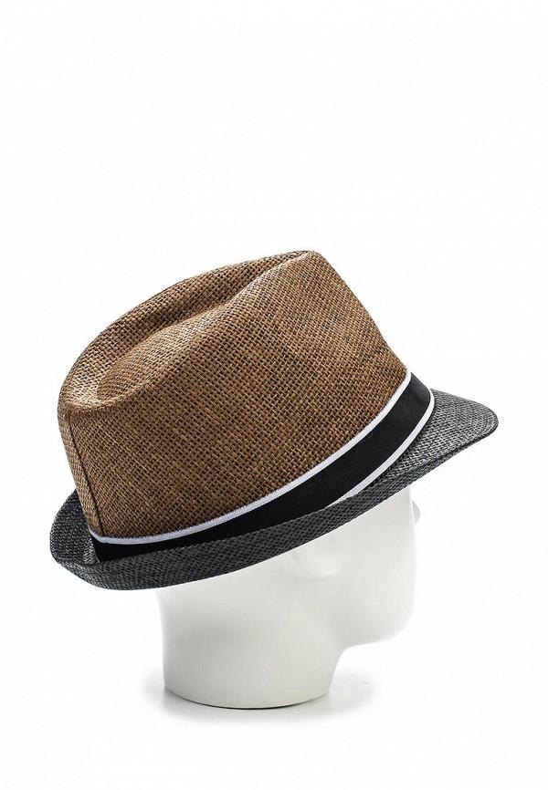 Шляпа Aldo FARINDOLA: изображение 3