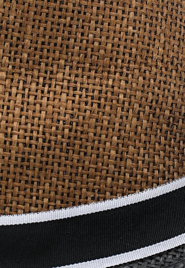 Шляпа Aldo FARINDOLA: изображение 4