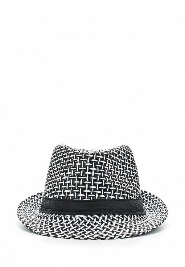 Шляпа Aldo POYRY: изображение 1