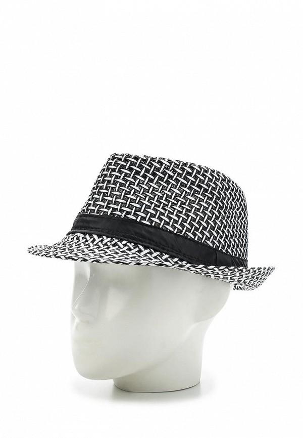 Шляпа Aldo POYRY: изображение 2