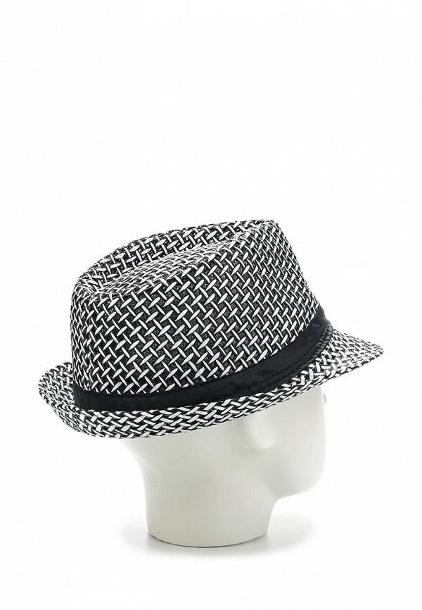 Шляпа Aldo POYRY: изображение 3