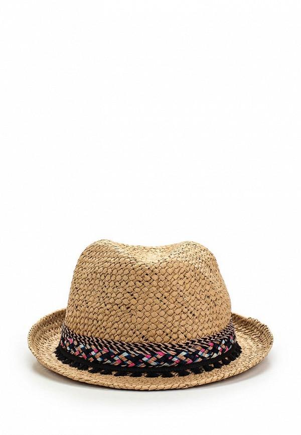 Шляпа Aldo OFFEIO: изображение 1