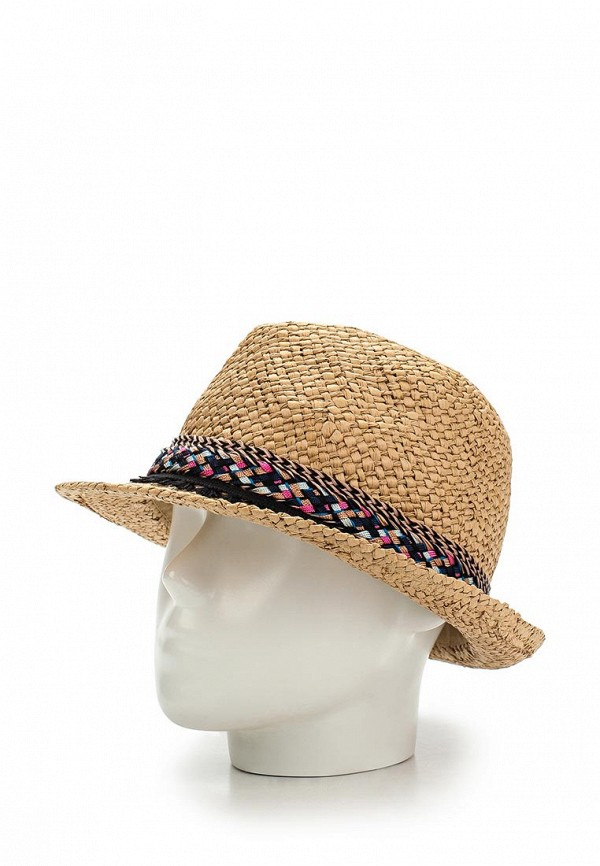 Шляпа Aldo OFFEIO: изображение 2