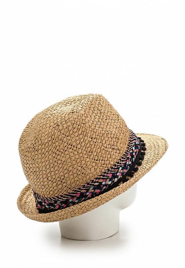 Шляпа Aldo OFFEIO: изображение 3