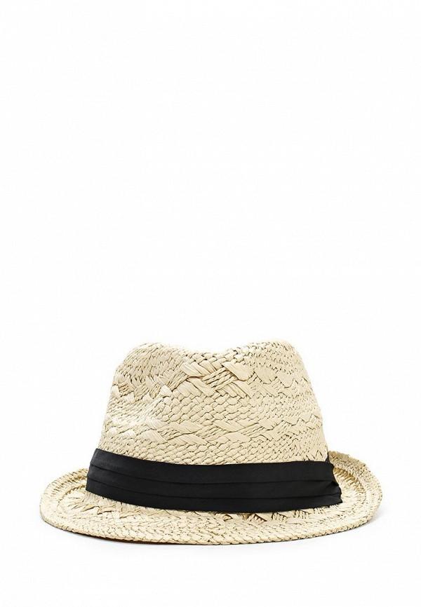 Шляпа Aldo SKILLAN: изображение 1