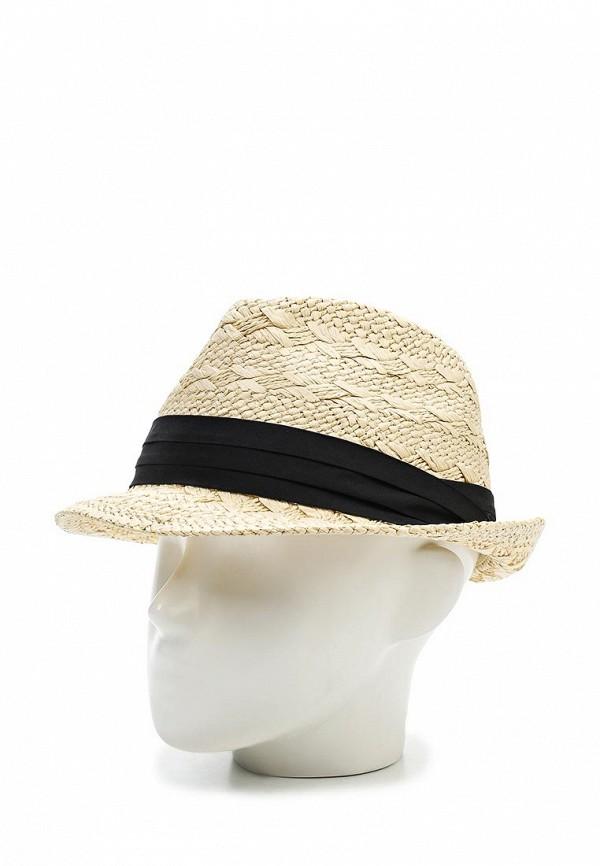 Шляпа Aldo SKILLAN: изображение 2