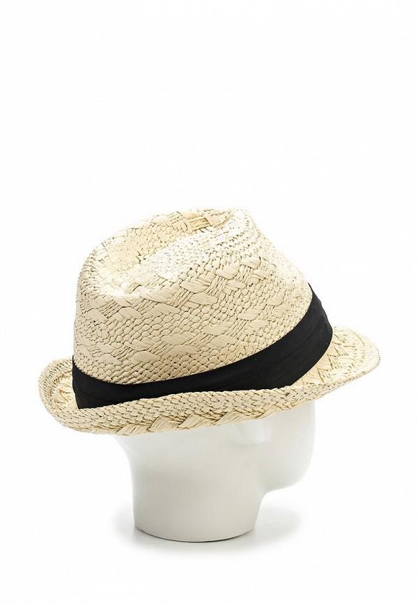 Шляпа Aldo SKILLAN: изображение 3