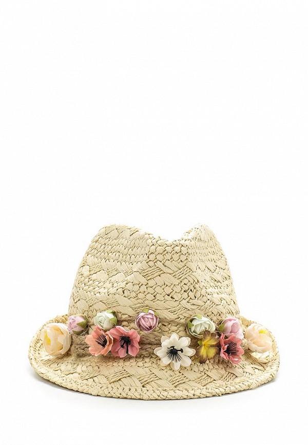 Шляпа Aldo SEANO: изображение 1