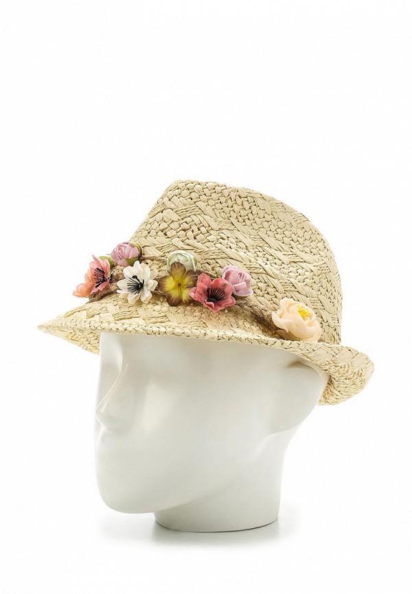 Шляпа Aldo SEANO: изображение 2