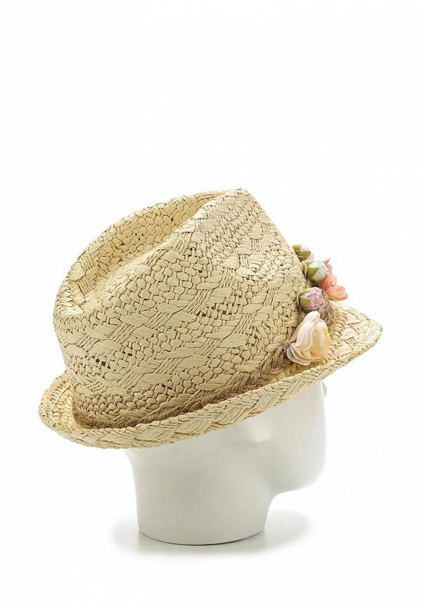 Шляпа Aldo SEANO: изображение 3