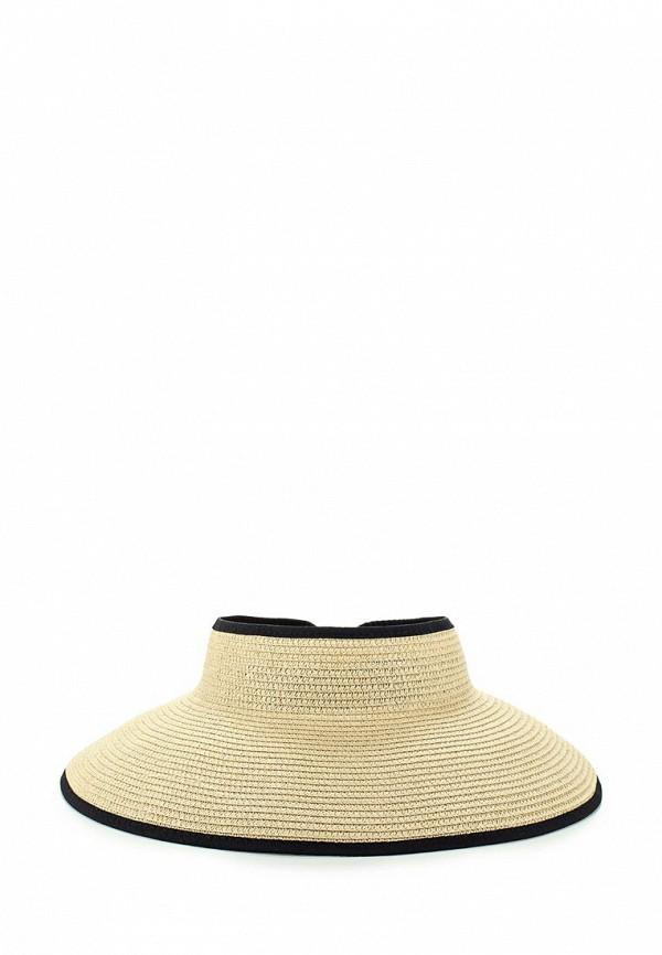 Шляпа Aldo CELIWEN: изображение 1