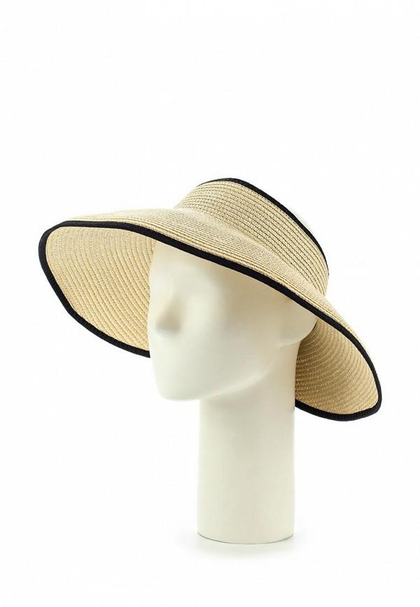 Шляпа Aldo CELIWEN: изображение 2
